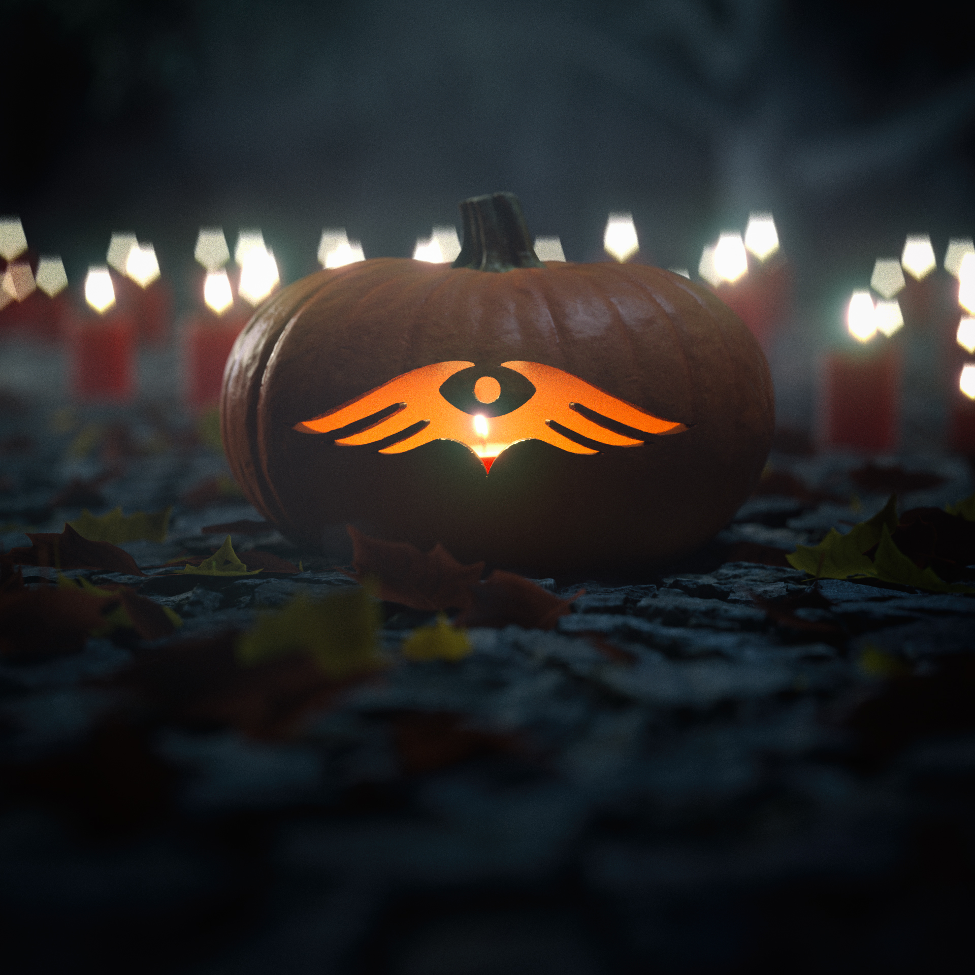 AZA_halloween_2019_006_PS_edit_v2