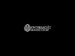 logos_Web_0002_logos_Web15