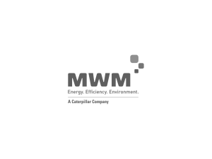 logos_Web_0007_logos_Web10
